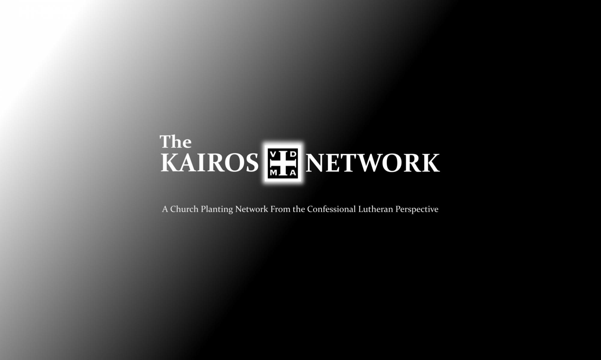 The Kairos Network