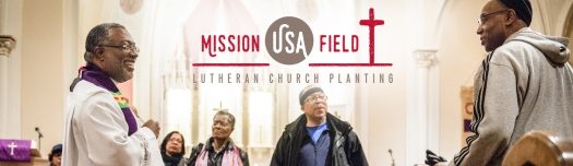 LCMS-Mission-Field-USA-Page-Banner-Image